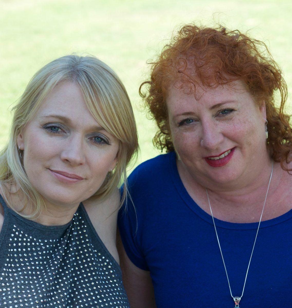 My Brilliance   Lisa Holmes & Ceinwen Schneider - Specialising in Brilliance